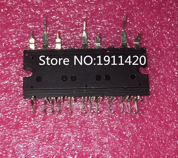 Free shipping 10pcs/lot  SCM1243MF  Best quality