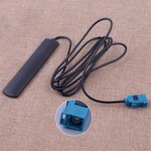 Adaptateur externe Bluetooth   Câble dantenne, GSM Fakra Z, compatible avec BMW série 1 X5 CIC NBT