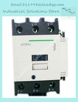 Original Alternating Contactor LC1D80M7C 220V LC1-D80M7C