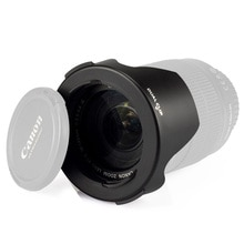 Ableto objectif de caméra pour sony canon nikon TAMRON SIGMA 24-70mm 24-105mm 70-200mm 17-50mm 28-300mm objectif