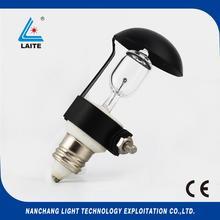 Skylux SH100 24v100w E10 operation room light 24v 100w halogen lamp bulb Guerra 6701/5 free shipping-10pcs