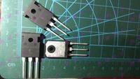 Original new 100% SIC1MO120E0080 TO-247 power accessories