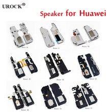 Para Huawei Honor 4A 5 5A 5C 5X 6A 6X 7A 7C 7X altavoz fuerte recambio de timbre accesorios partes altavoz