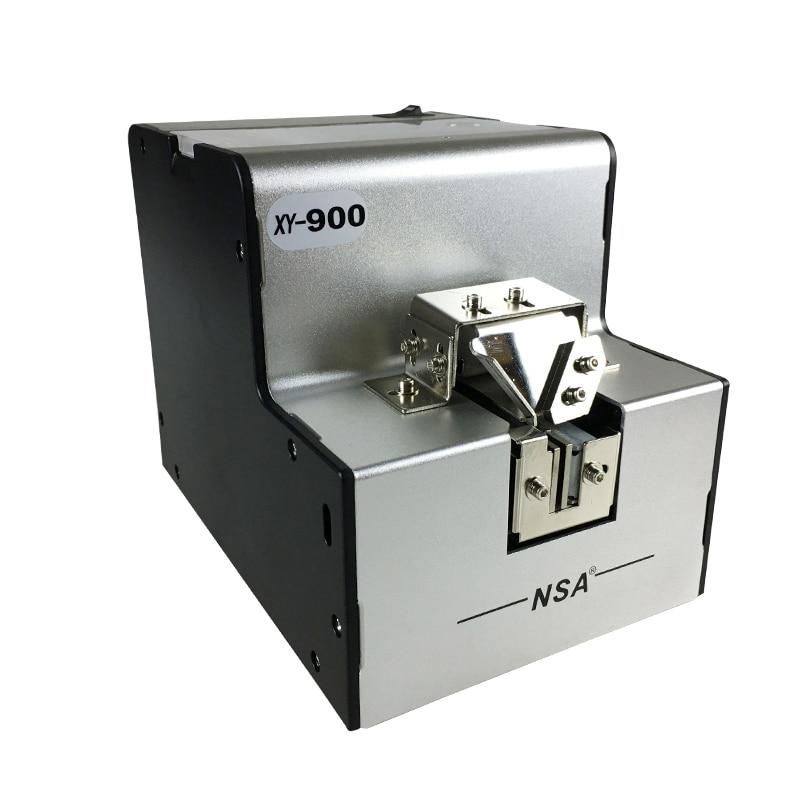 XY-900 Screw Arrangement Machine Automatic Screw machine 1.0-5.0 Adjustable Track Screw Feeder 110v 220v High Quality Non-Screws enlarge