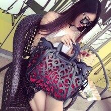 Duża torba typu Tote na co dzień torebka damska luksusowe drążą torebki projektant torba podróżna moda torba na ramię kobiety PU skórzane torebki 521