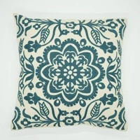 manufacturers batch inventions of qing classical delicate embroidery sofa cushion pillowcase sofa pillow covers pillow covers