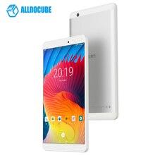 Alldocube Cube iPlay8 iPlay 8 Pro MTK8321 Quad Core 8inch 1280*800 IPS 2GB Ram 32GB Rom Android 9.0 Dual 3G GPS Tablet PC