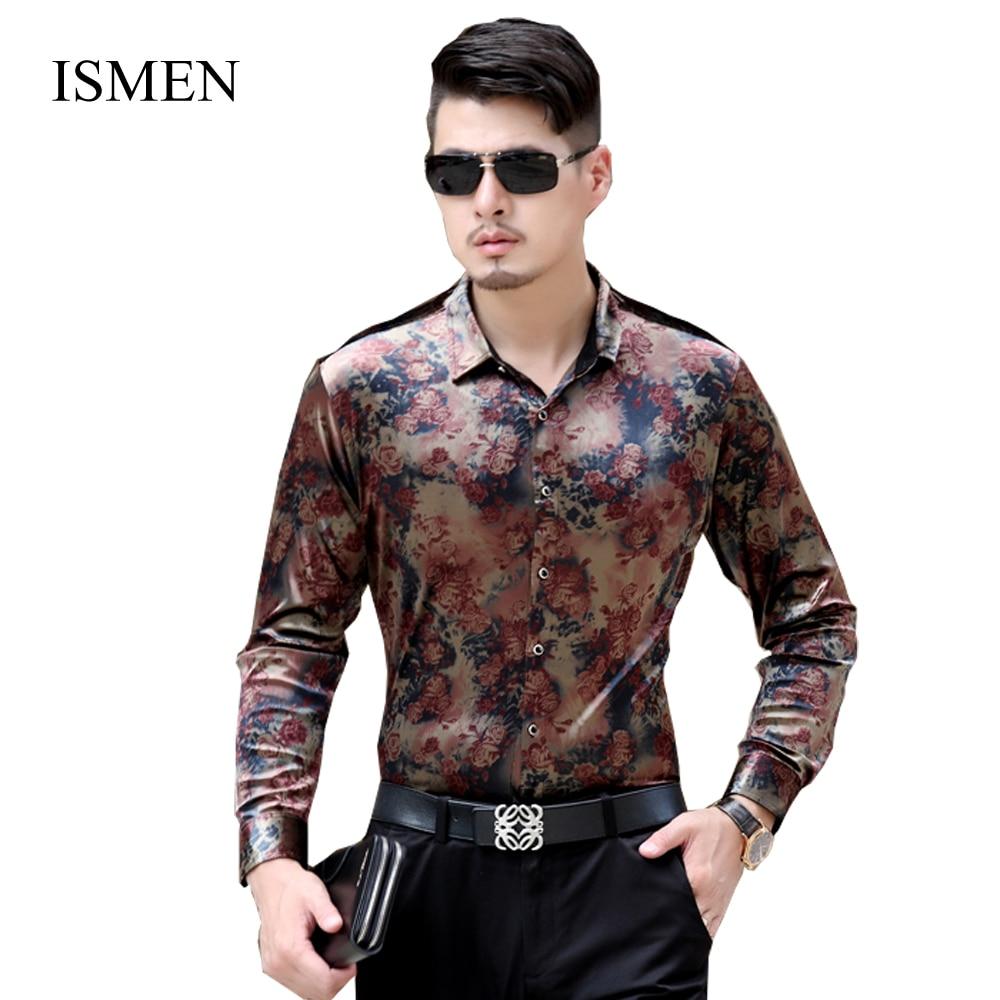 Мужские рубашки с длинным рукавом KUYOMENS, Вельветовая рубашка, деловые рубашки высокого качества, Camisa Vetement Homme
