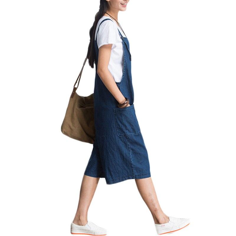 Rihschpiece Harem Pants Women Wid Leg Loose Trousers Joggers Baggy Cargo Pant High Waist Plus Size Sweatpants Women RZF550