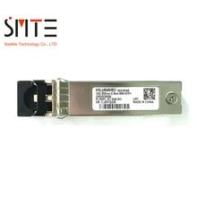 HW OMXD30000 PLRXPL-SC-S43-HW 02318169 10G-850nm-0.3km-MM-SFP + JDS N3355037852 fabriqué en chine émetteur-récepteur à fibres optiques