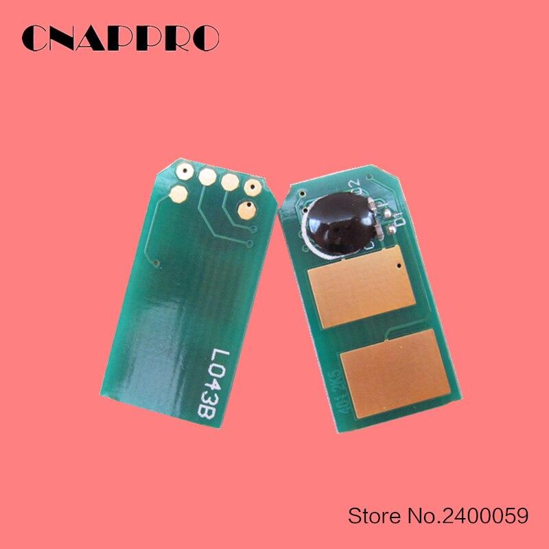 MC561dn MC361dn C510dn C530dn chip do cartucho de toner para Okidata C310dn chips Oki C361