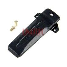 TK-2207 TK-2207G TK-3207 TK-3207G TK-2118 TK-3118 walkie talkie small plastic belt clip