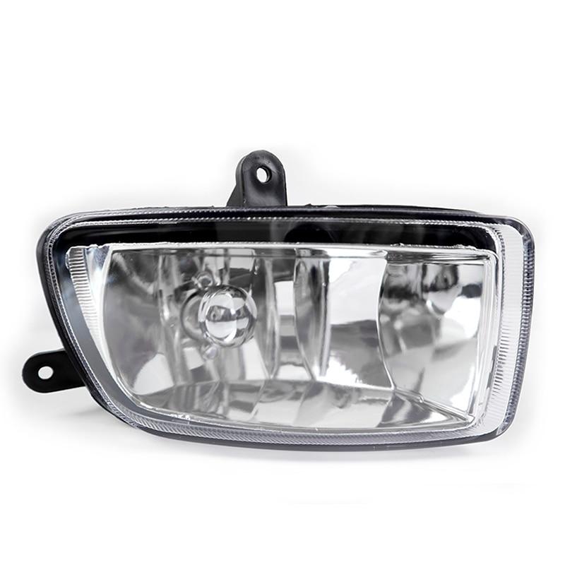 SKTOO High Quanlity Front Fog light For Great Wall Haval Hover CUV H3 driving light foglamp FogLight lamp