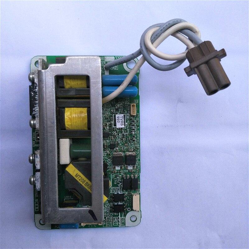العارض الصابورة مصباح امدادات الطاقة مصباح سائق صالح لباناسونيك UX11 UX20 X30 X320 X2800STC