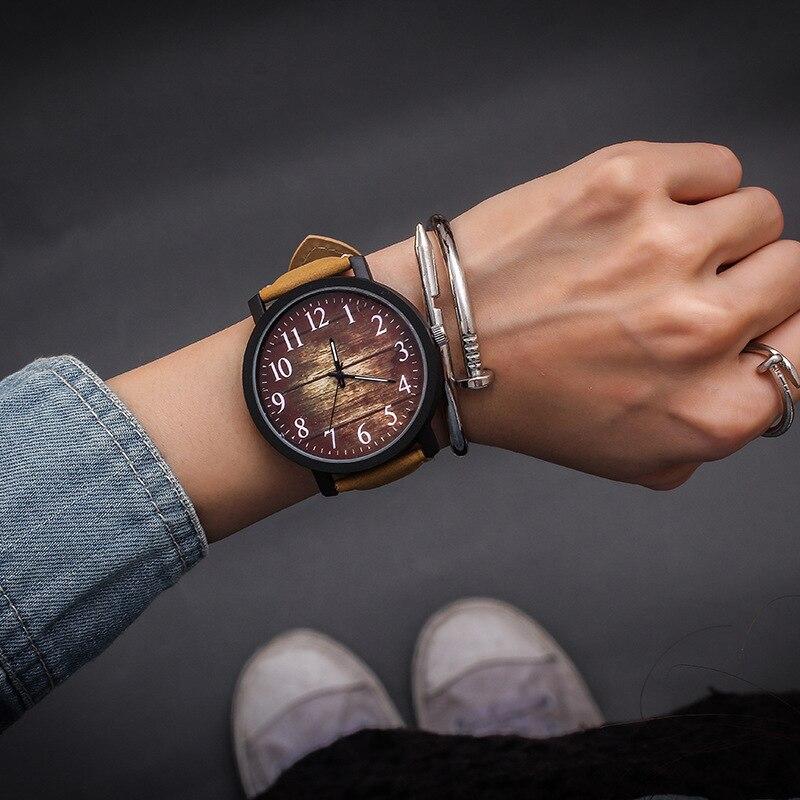 Fashion Wrist Watch Women Watch Ladies Quartz Wristwatches For Woman Clock Female Hours Hodinky Mont