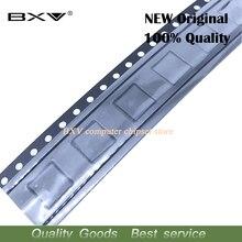 10 pcs/lot RT8209B RT8223B RT8228A RT8230C RT8231A QFN nouveau original