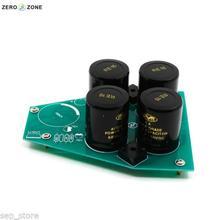 Nover 6800 فائق التوهج/50 فولت إمدادات الطاقة لمجلس naim NAP140 للصوت psu L163-48