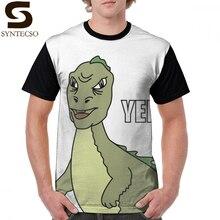 Yee T Shirt Yee T-Shirt 100 Polyester Men Graphic Tee Shirt Print Short Sleeves Beach 6xl Fun Tshirt