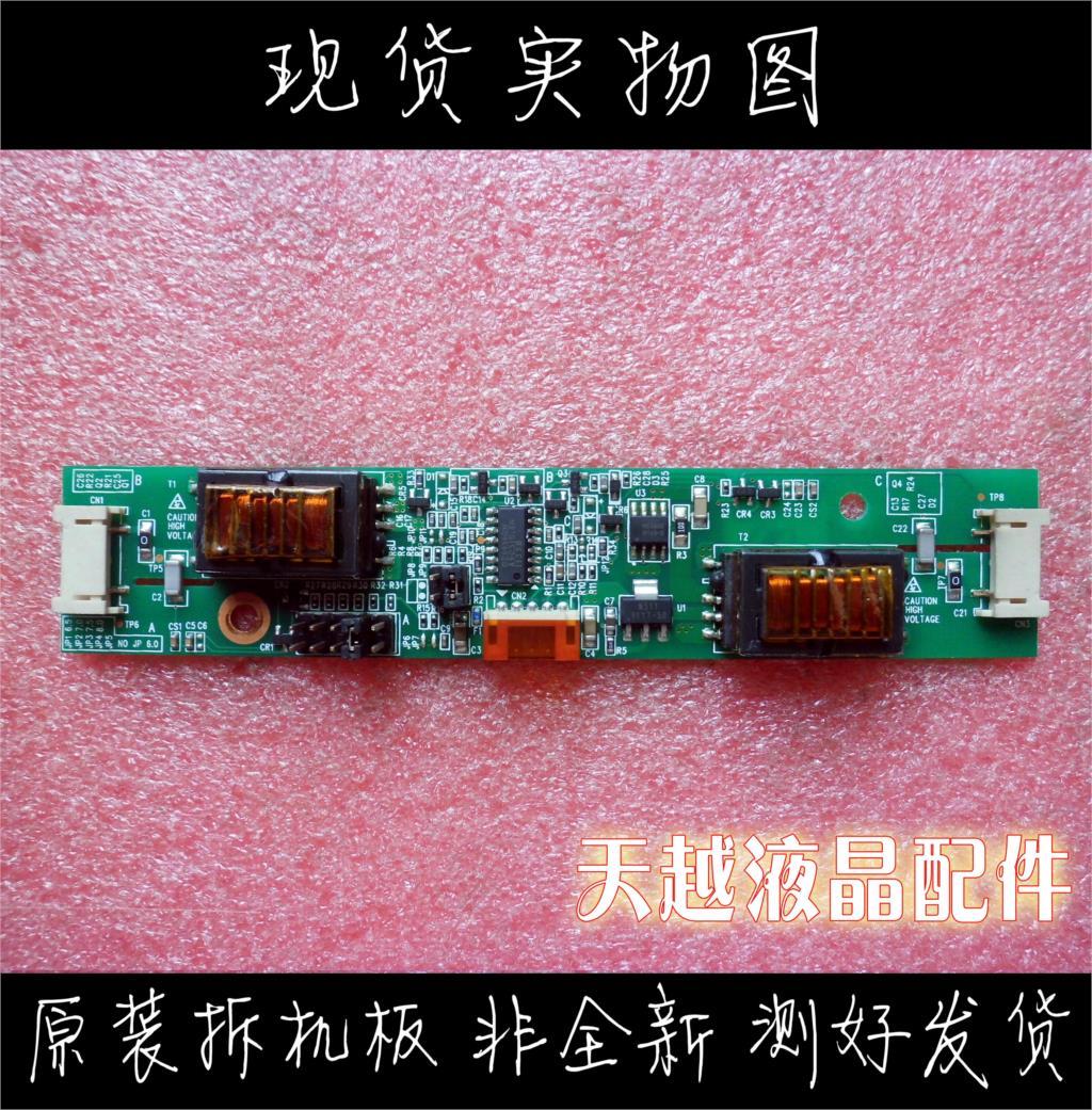 PWA-DA-2A12-FT02L 316800000102_ROE عالية الضغط لوحة 316800000102 TF1-PCB PWA-DA-2A12-FT02L PWA-DA-2A12-FT02 N