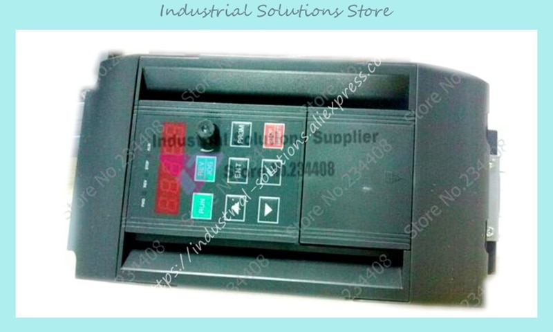 New Original Inverter S350 Series S004G3 4kw 380v
