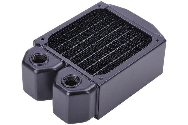 Froid complet cuivre radiateur Alphacool NexXxoS XT45 1*80mm/80mm