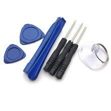 1 ensemble, outils de réparation de téléphone portable pour tous les modèles de téléphone