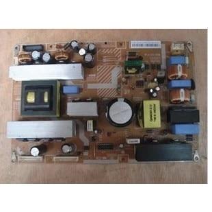 La37a550p1r for lcd connect board connect wtih POWER supply board bn44-00220a  T-CON connect board