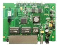 for custom template sata 4g ua370 01 developed by amada370 router