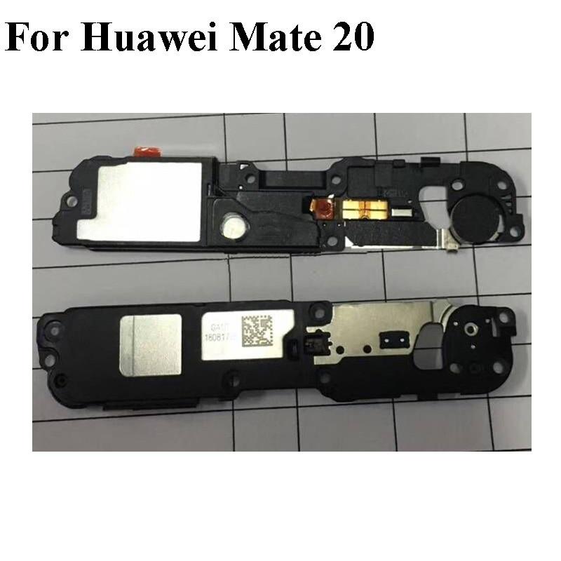 Para Huawei mate 20 mate20 Original Moblie teléfono mate20 altavoz auricular altavoz accesorio