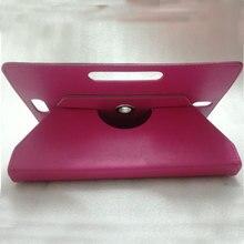 Универсальный чехол из искусственной кожи для планшета ALCATEL ONETOUCH PIXI 3 (10) 3G 9010X, 10,1 дюйма, вращающийся на 360 градусов