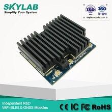 Routeur ca Hotspot Ap 733Mbps   Module Wifi, MT7621A, prise intelligente