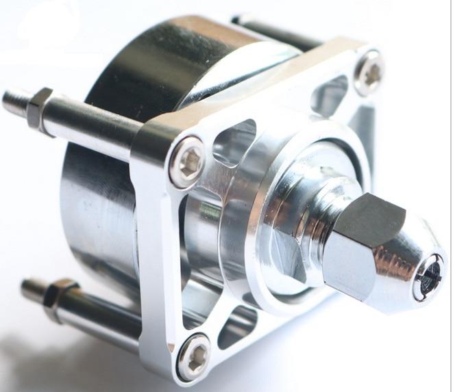 RC Gas Boot Kupplung Kit passt ZENOAH CRRC RCMK CY SIKK Benzin Marine Motor