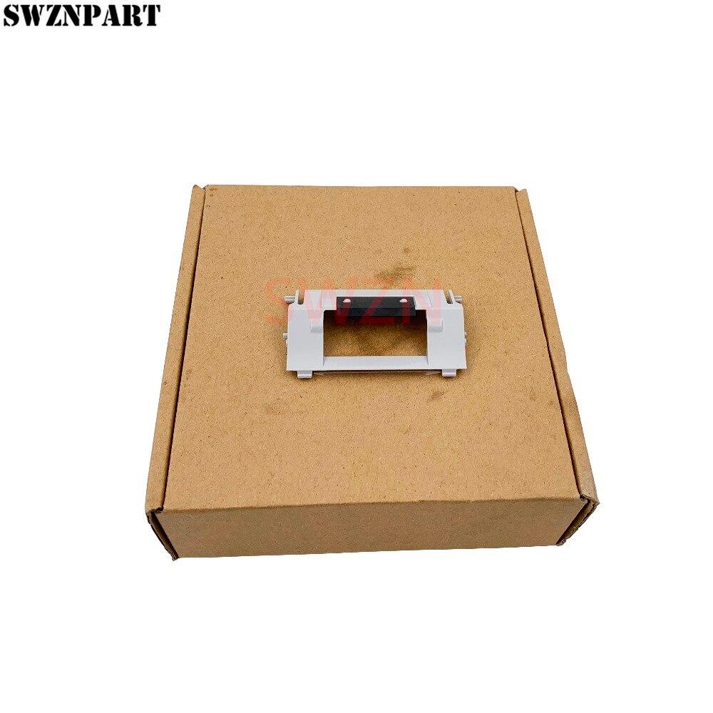 Cubierta-Cassette para Samsung ML 2950, 2951, 3310, 3312, 3710, 3712, 3320, 3750, 5637, 3820, 4020, 3870, 4070, 3370 SCX 4835, 5635, 5639, 5739, 4833