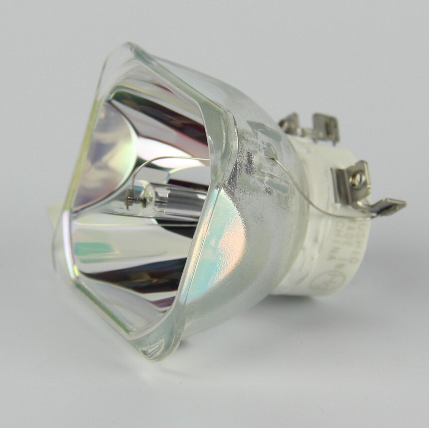 Bombilla de PK-L2312UP Original para JVC DLA-RS46U/DLA-RS48U/DLA-RS4810U/DLA-RS49U/DLA-RS4910U/DLA-RS56U/DLA-RS57U/DLA-RS66U/