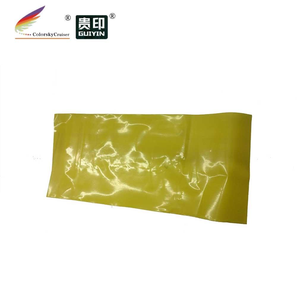 (YBAG-S) bolsa de nailon PE para cartucho de tóner HP ce310a-ce313a para DELL 1320 1250 para XEROX CP105 para EPSON 1700 tamaño 25*14*0,07mm