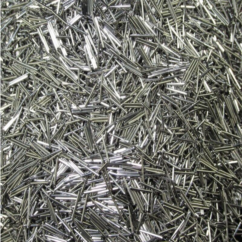 Мини Алмазный драгоценный камень шпильки для магнитного тумблера 200 г, диаметр 0,6 мм Ювелирные изделия полировки иглы, нержавеющая сталь маг...