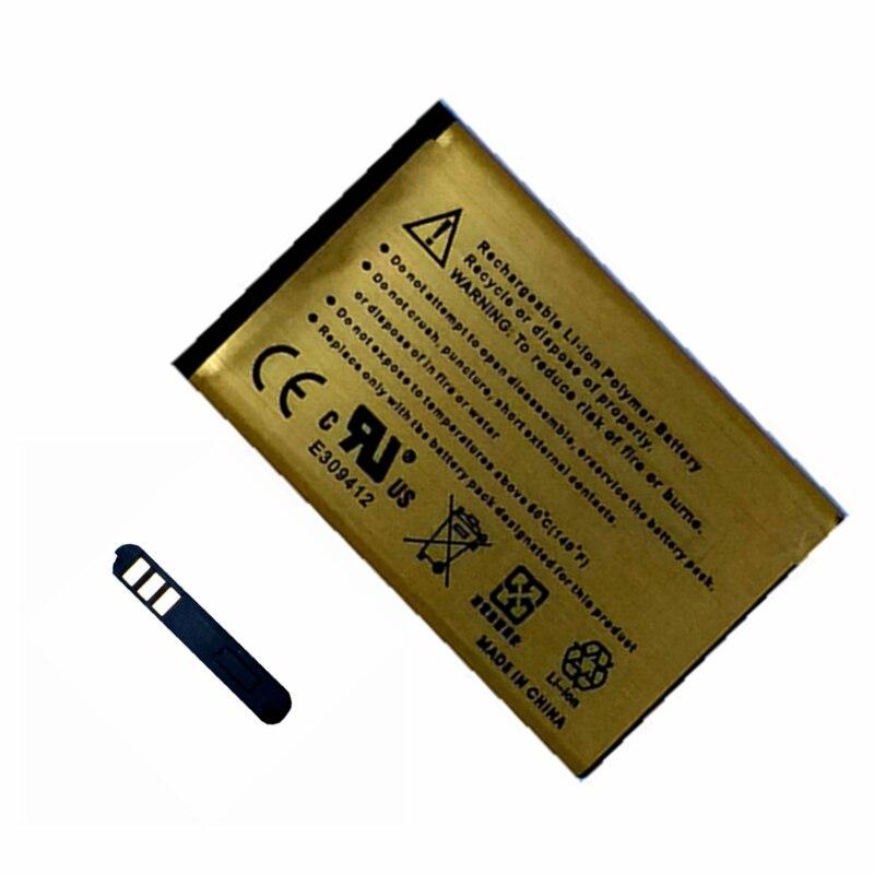 BL-5C interna para Nokia n91 e60 C2-01 C2-02 C2-03 C2-06 X2-01 5130 MP3 Mp4 PAD DVR VR batería recargable batería acumuladora