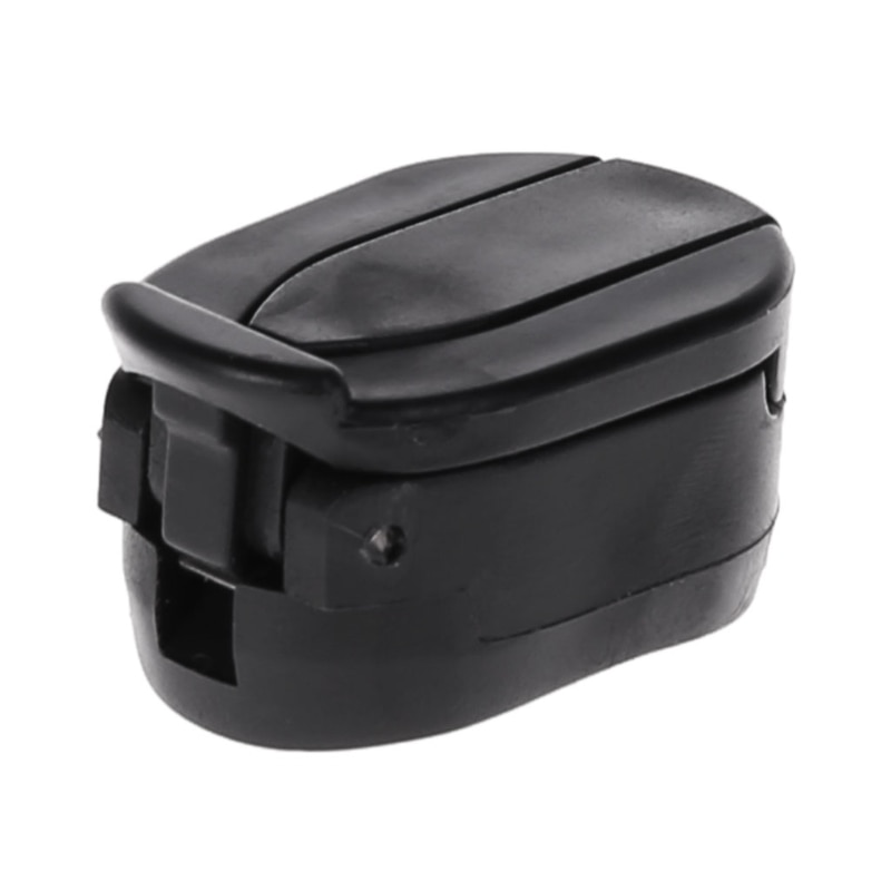 Golf herramienta recogida Mini portátil de Grabber Retriever al aire libre de bola Picker