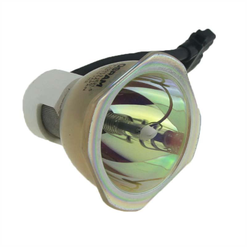 Proyector Compatible VLT-XD400LP para MITSUBISHI XD400/XD400U/XD450U/XD460U/XD480/XD480U/XD490U/XD460/XD450/ES100