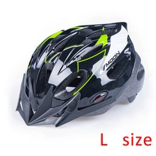 Casque de vélo pour enfants PC + EPS ultra-léger casques de patinage pour enfants/casque de cyclisme 16 évents de sécurité casque de vélo pour enfants