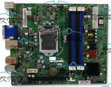 H67H2-AD MBSFM07001 MBGBT07003 MB.GBT07.003 MB.SFM07.001 H67 Carte Mère pour Gateway ZX6961 Aspire Z3760 Z3761 Z5760 Z5761 X3960