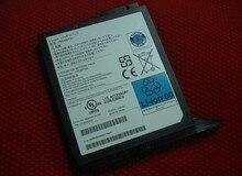 Używane CD-ROM bateria do obsługi Fujitsu Lifebook E780 E8420 E751 E752 S751 S752 S710 S7220 T731 T730 TH700 T4410 T4310 T901 t900 T5010