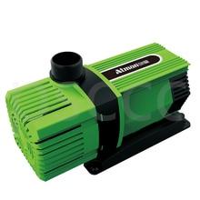 ATMAN AX series ECO water pump Large flow Submersible pump.Garden pond amphibious pump.Energy-saving silent water jet pump