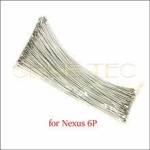 1pcs New Antenna Antena Signal flex cable line for Huawei google Nexus 6P