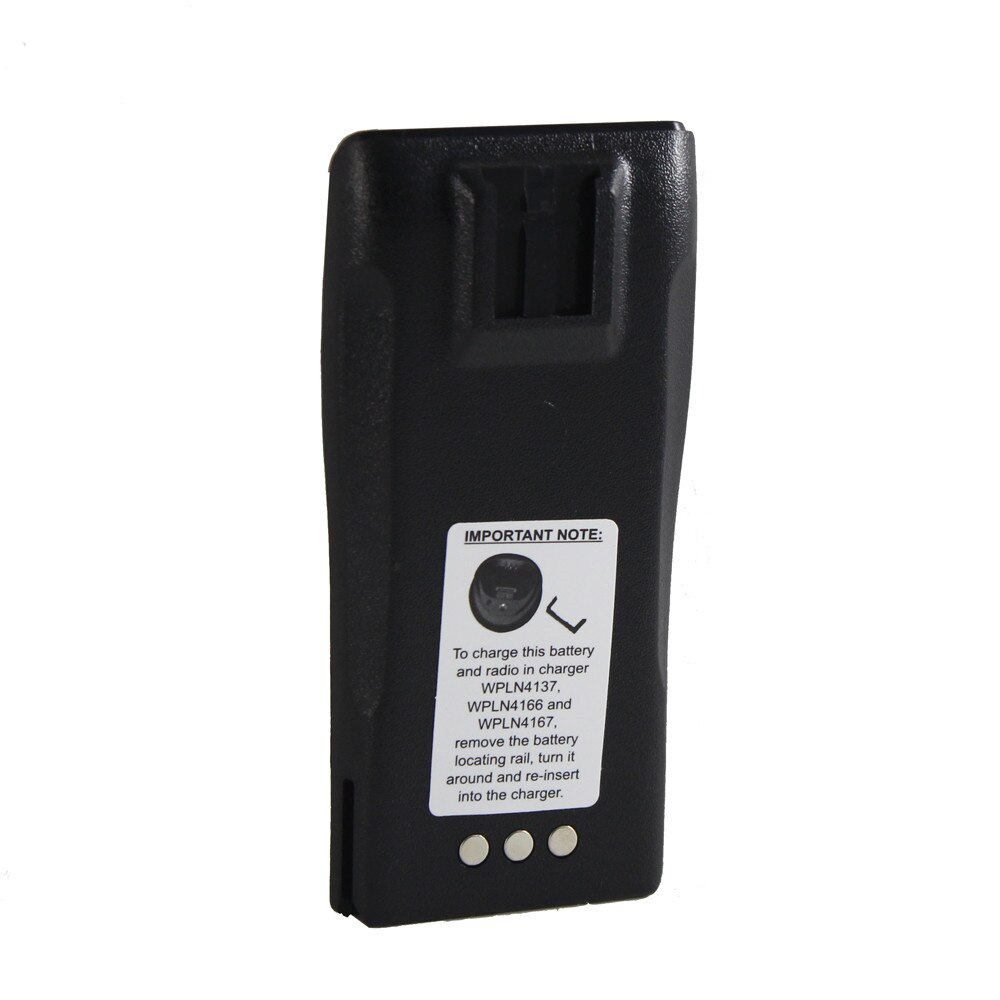 2 шт. NNTN4970 тонкий Премиум перезаряжаемый литий-ионный аккумулятор для MOTOTRBO DEP450 CP150 PR400 CP140 CP040 CP200 CP380 EP450 CP180 GP3688