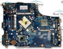 P7YE0 LA-6911P MB.RK002.002 MB.RCZ02.002 MB.RCY02.002 HM65 carte mère pour Acer Aspire 7750 7750G 7750Z