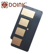2 pièces MLT-D309 Pour Samsung MLT D309L ML-5510 5510D 6510 6510N puce De Toner MLT-D309L