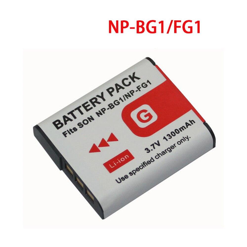 Bateria para câmera Digital Sony NP-F960 F970 NP-F570 F550 NP-FW50 NP-BG1 FG1 NP-BX1 NP-BN1 TX9 WX100 WX5C TX100 Frete grátis