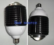 Aanpassen kleuren e27 e40 30W LED Aquarium lamp LED grow light led lamp voor Coral Reef fish tank lamp led lamp