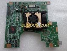 Brand new 100% BRAND NEW PCB płyta główna dla toyo-ta Sequoia Senna Lexuss den-so nawigacja audio 462151-0510/86120-06380
